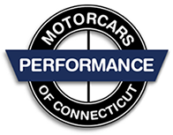 Performance Motor Cars, Wilton, CT